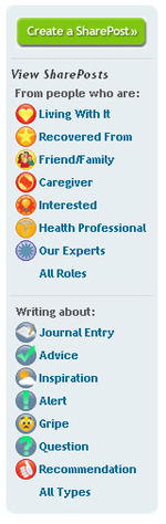 Healthcentral_2