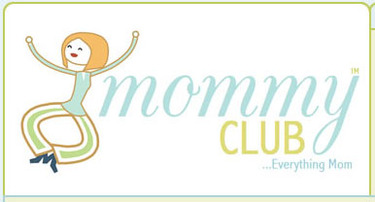 Mommyclub1